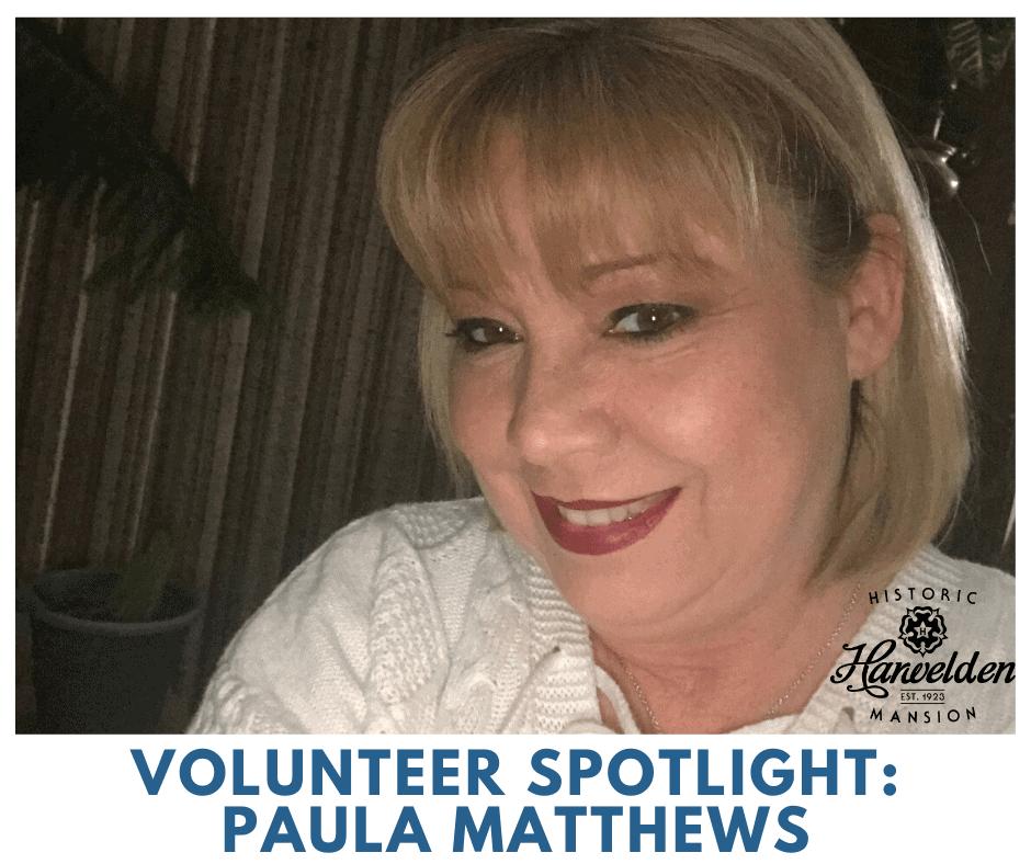 volunteer-spotlight-1975262