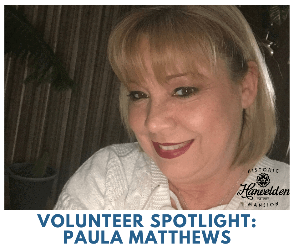 volunteer-spotlight-5006464