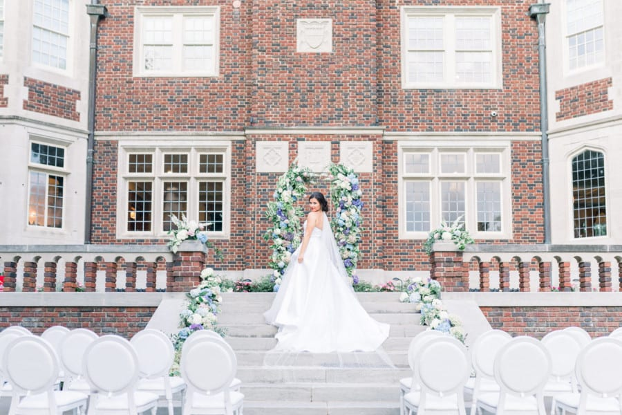 View More: https://andibravophotography.pass.us/harwelden-mansion