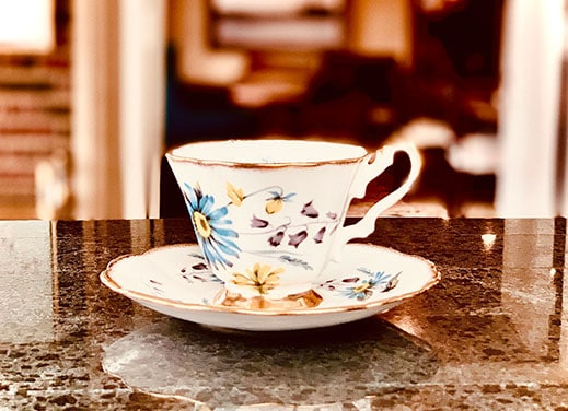 harwelden-mansion-tulsa-afternoon-tea