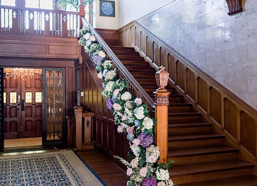 harwelden-mansion-tulsa-weddings