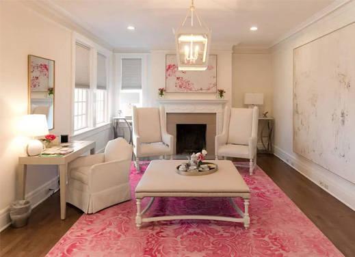 property-suites