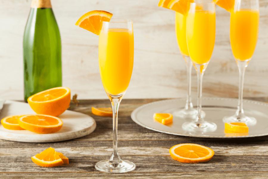 orange_mimosa